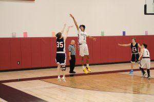 2018-19 HS Basketball