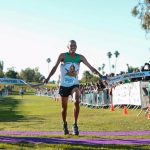 Jordan Black Wins State XC Title – Boys Team Places 3rd, Girls Team Places 13th