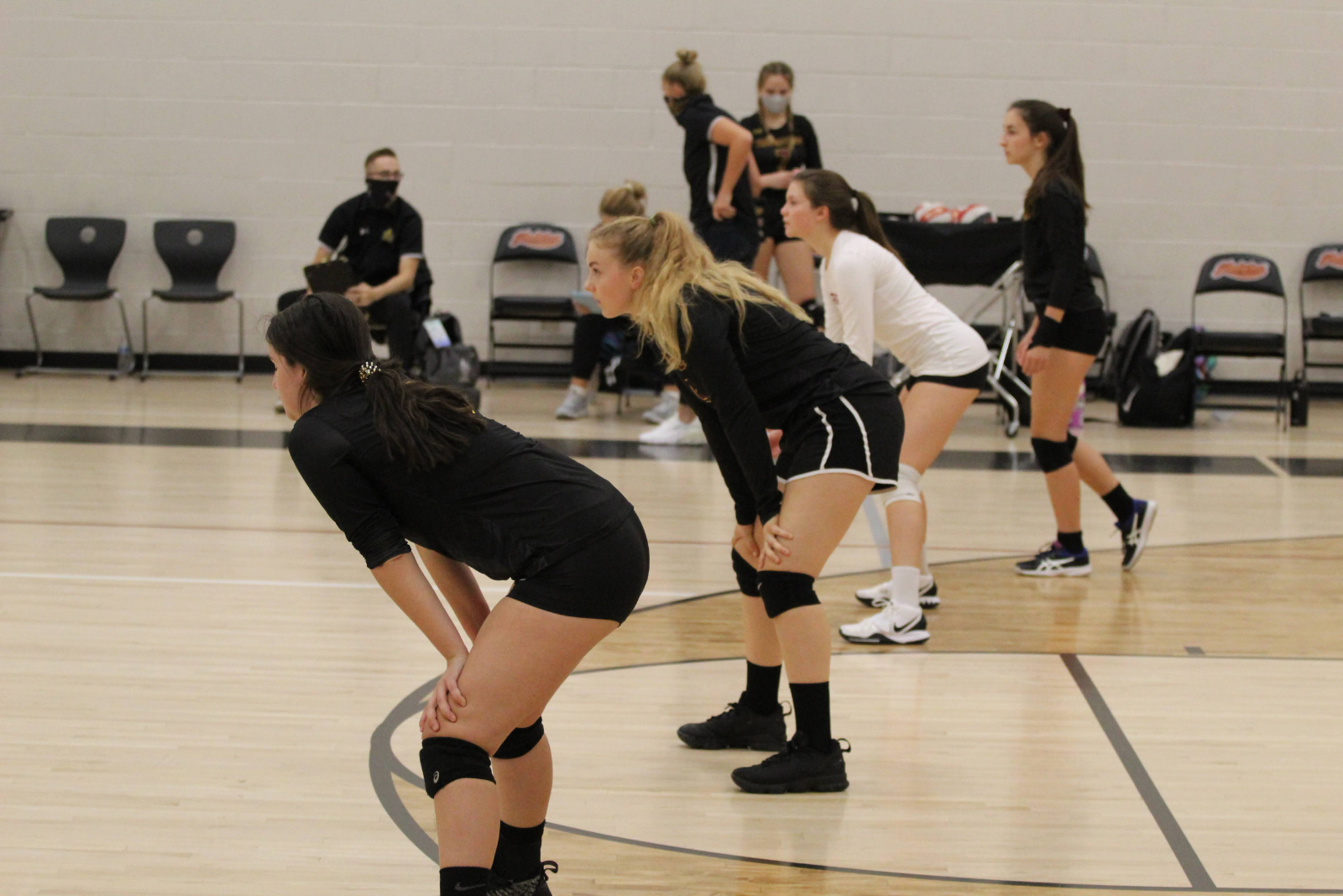 AIA Volleyball State Championship Resutls & Tickets
