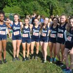 GLC 2017 Cross Country Preview