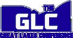 GLC All League Honors Announced