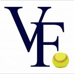 Softball vs Parma scheduled – May 14