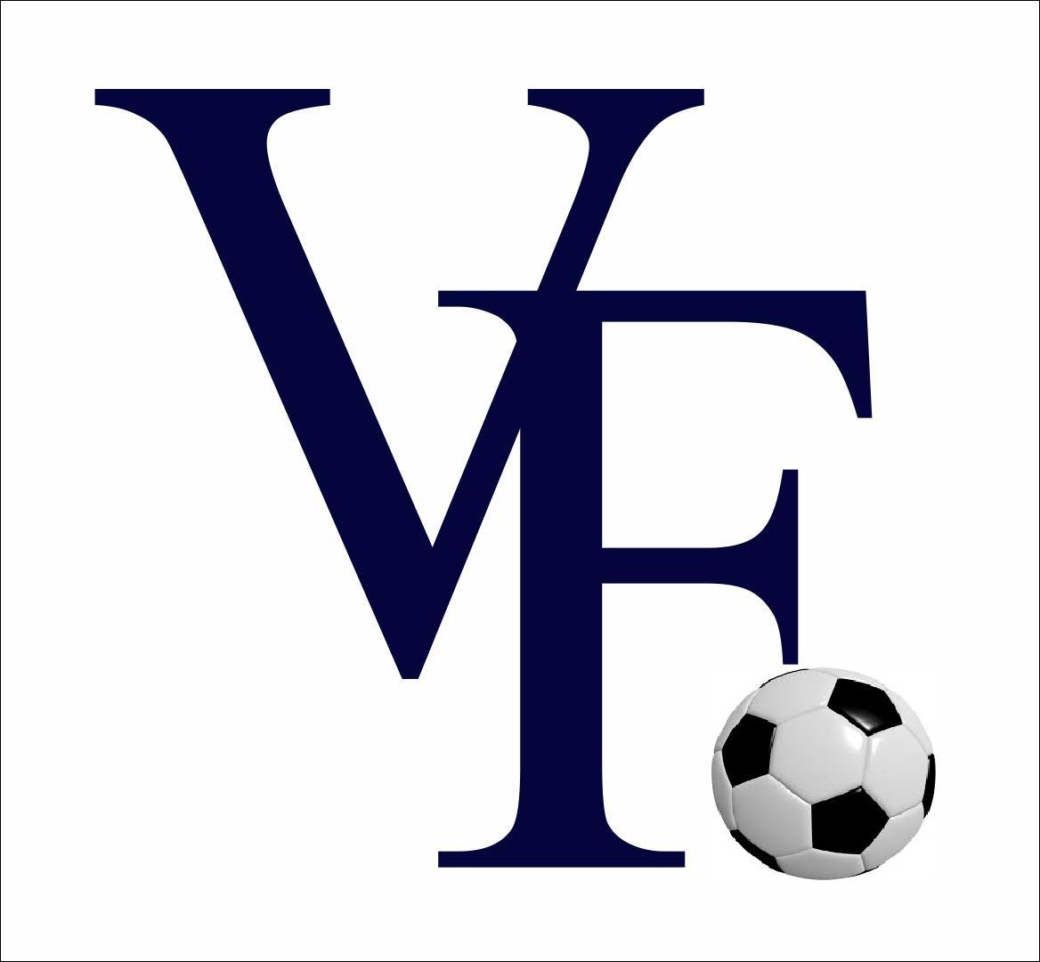 VF Youth Soccer Camp July 9-13