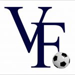 VF Youth Soccer Camp July 9-13