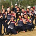 Patriots advance with 16-8 win over Parma Senior