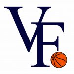 Boys Basketball Meeting September 4