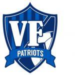 Lady Patriots shut out Normandy 7-0 on Senior Night