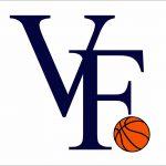 John Bokoch Named Boys Basketball Head Coach