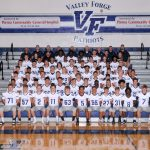 Football Preview 2019