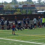 Boys Soccer Action Pics