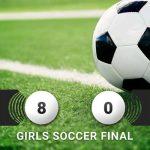 Lady Patriots Extend Win Streak to 3