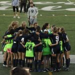 Girls Soccer Recap – Parma Next Up!