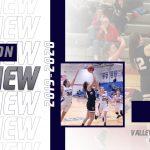 Girls Basketball Season Preview
