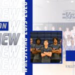 Wrestling Season Preview