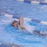 Varsity Swim Pics 2.0