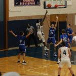Boys Basketball Pics v Midview