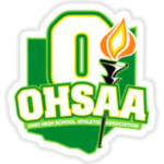 OHSAA Updated Eligibility Standards