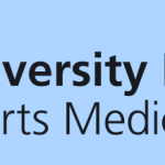 University Hospitals COVID19 Infographic