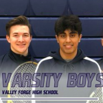 Boys Tennis – Team Profile