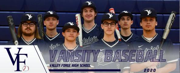 Baseball Team Profile