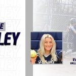 Inside the Dugout – Katie Mobley