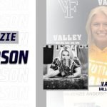 Inside the Dugout – McKenzie Anderson
