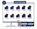 VF Online Spirit Store