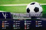 Boys Soccer Season Preview