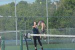 Girls Tennis – Season Update