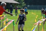 Cross Country Action Pics