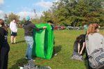 Cross Country Action Pics - Woodridge