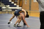 Wrestling Action Pics