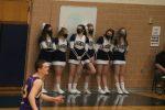 JV Boys Basketball Action Pics v Lakewood