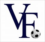 Boys Soccer – How to join the team!