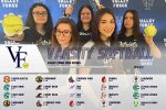 Softball 2021 Season Preview