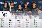 Baseball Season Preview 2021
