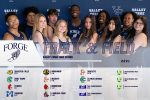 Track & Field Season Preview