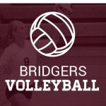 Ambridge Area High School boys' varsity volleyball defeats Thomas Jefferson 3-0 in the WPIAL Quarterfinals