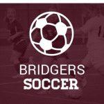 Bridger Girls Soccer Live Video Stream