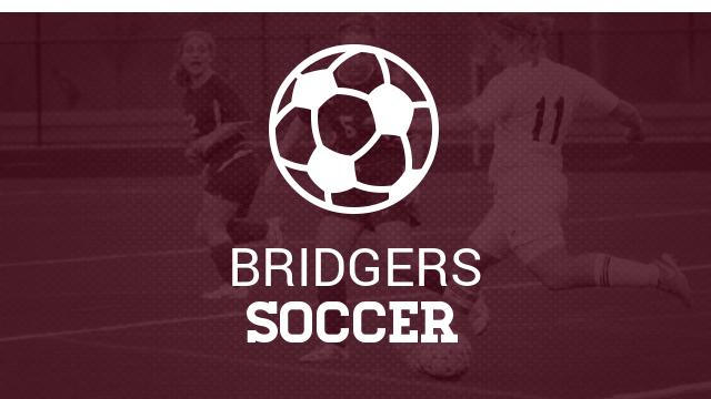 Bridger Girls Soccer Live Video Stream