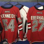 Ambridge/Avonworth JV Hockey Skate past Carrick 8-3