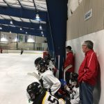 Ambridge/Avonworth Hockey Team enters in to Summer League
