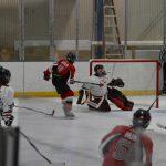 Ambridge/Avonworth Hockey team improves record to 3-1