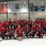 2018-2019 Ambridge/Avonworth Hockey Program Registration