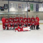2019-2020 Ambridge/Avonworth Hockey program Registration is open..!!!