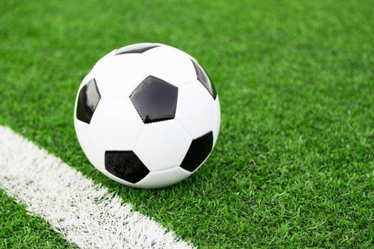 WPIAL sets Boys & Girls Soccer Brackets