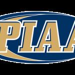 Ryan Krokonko qualifies to run at the PIAA meet