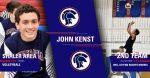 WPIAL & VNN Sports High School Senior Student Athlete Spotlight Series