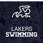 New Head Swimming Coach