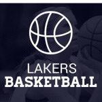 New Head Girls Basketball Coach